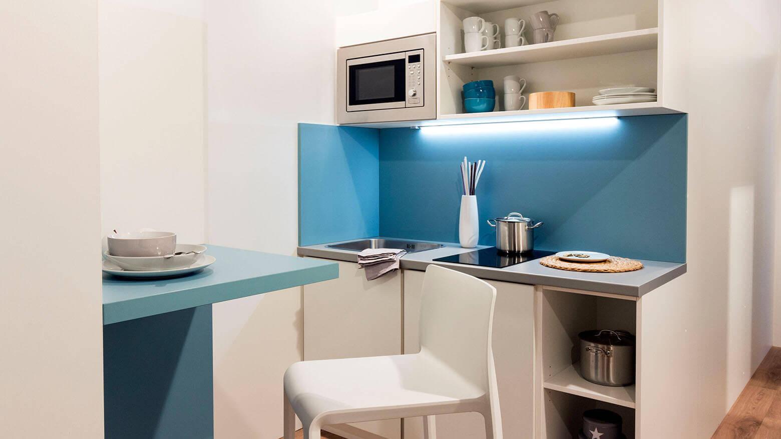 Beautiful Küche Scharniere Einstellen Ideas - Einrichtungs ...